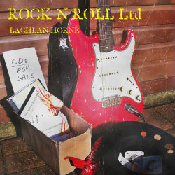 Rock n Roll Ltd